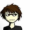 zfreelance's avatar
