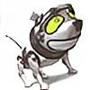 Zfriend's avatar