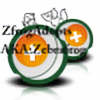 zfrogadopts's avatar
