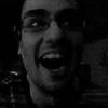 zfs42's avatar