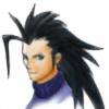 ZFShadowSOLDIER's avatar