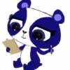zfunkman's avatar