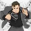 zg01man's avatar