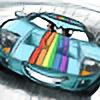 ZG2's avatar