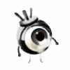 zgagang's avatar