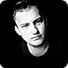zgalazka's avatar