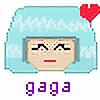 zgamer0221's avatar