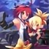 ZGamer25's avatar