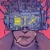 zgamer99's avatar