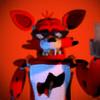 zGamerStudios's avatar