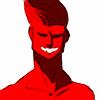 Zgann's avatar