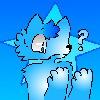 ZGartoist's avatar