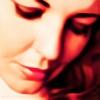 zgdesign's avatar