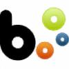 zgegball's avatar