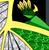 Zgerken's avatar
