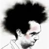 Zgfisher's avatar