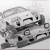 ZGFox's avatar