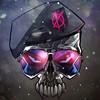 ZGFXN's avatar