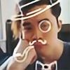 zGiulioZ's avatar