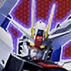 ZGMF-X20-Freedom's avatar