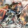 ZGMF-X42S's avatar