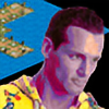 zgoombizzle's avatar