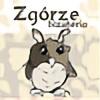 Zgorze's avatar