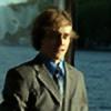 zgpt's avatar