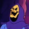 zgral's avatar