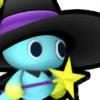 ZGravityWolf's avatar