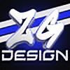 zGrippFx's avatar