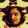 zgrlsrdm's avatar