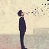 Zgrnd's avatar