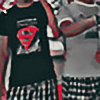 ZGRT's avatar