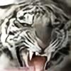 zgstaS's avatar