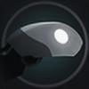 zgul-osr1113's avatar