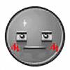 Zguns's avatar