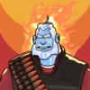 ZguruhDSGN's avatar