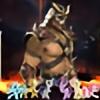 zgwrox's avatar