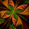 zgxtbh's avatar