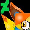 ZH-Returns's avatar