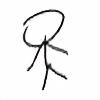 zh369ao's avatar