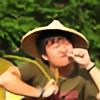 zh3us's avatar