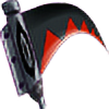 zha1's avatar