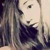 zhaaaaiineee's avatar