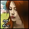 Zhaana's avatar