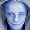 Zhaanman's avatar