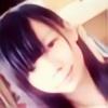 Zhadow-Fox's avatar