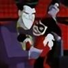 Zhadowquinn's avatar
