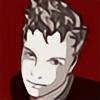 zhaho's avatar
